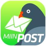 MIINPOST_icon+