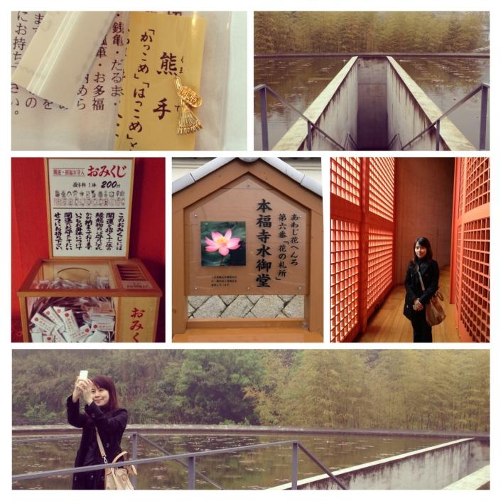 awaji_island_004